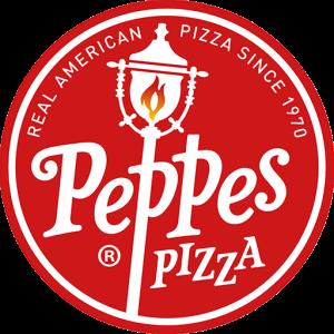 Peppes Pizza Bjørnafjorden