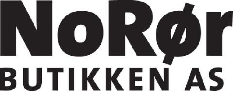Norør