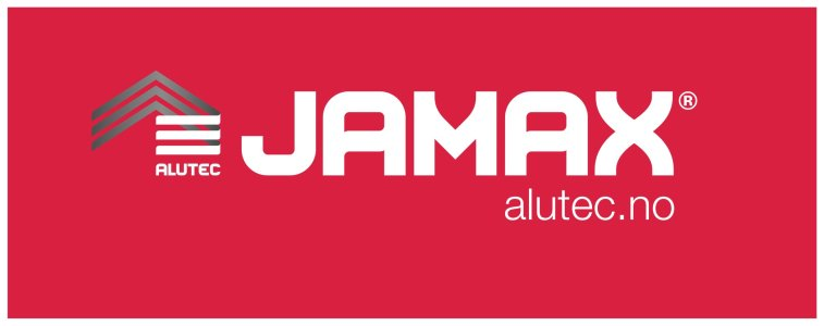 Jamax Alutec