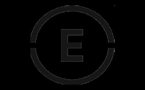 Elements production