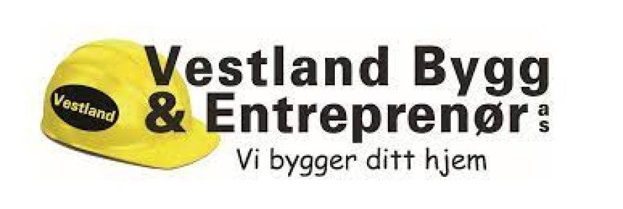 Vestland Bygg & entreprenør