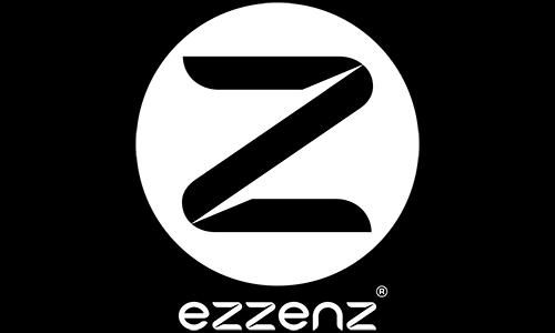 Ezzenz Frisør