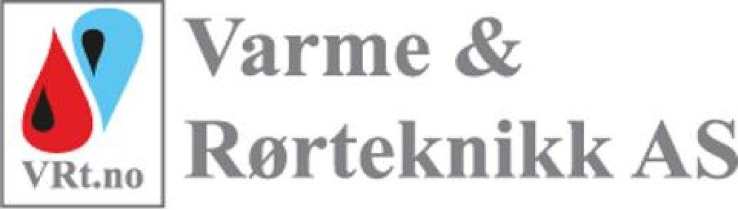 Varme & Rørteknikk